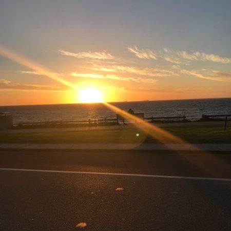 Cottesloe, Αυστραλία: photo6.jpg