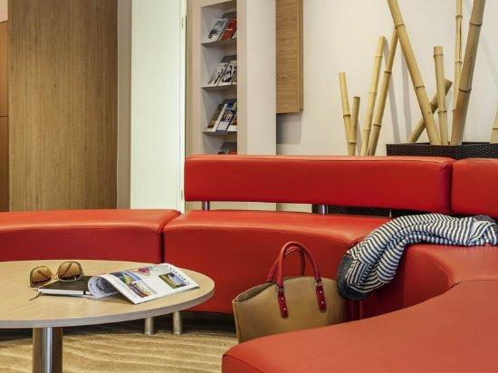ibis duisburg hauptbahnhof bewertungen fotos preisvergleich tripadvisor. Black Bedroom Furniture Sets. Home Design Ideas
