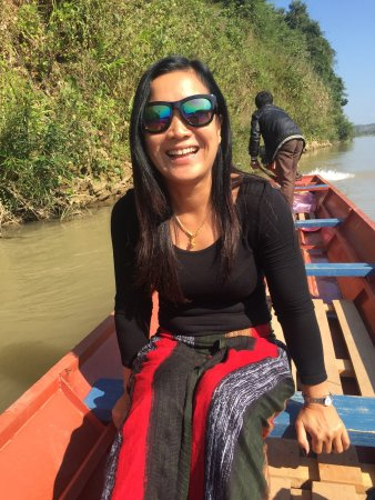 Ban Xieng Lom, Laos: photo8.jpg