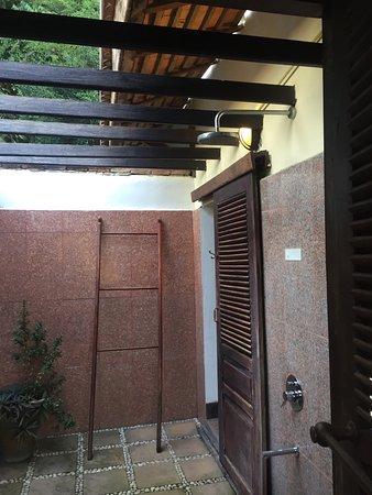Zen Namkhan Boutique Resort: photo9.jpg