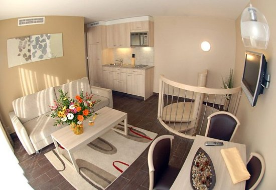 Cheap Rooms In Geneva Switzerland