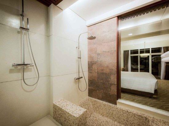 Novotel Nha Trang: Guest room