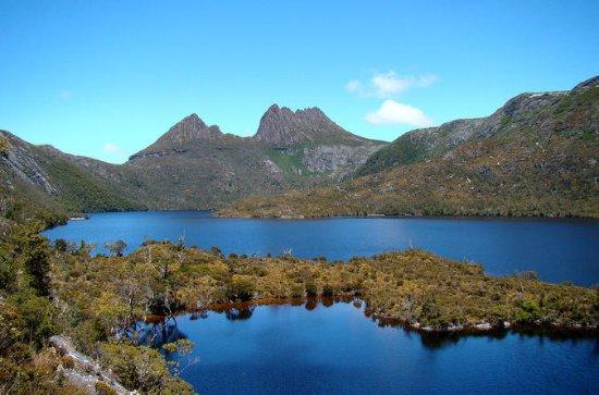Tour privé de 7 jours en Tasmanie...