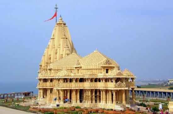 Erstaunliches Gujarat