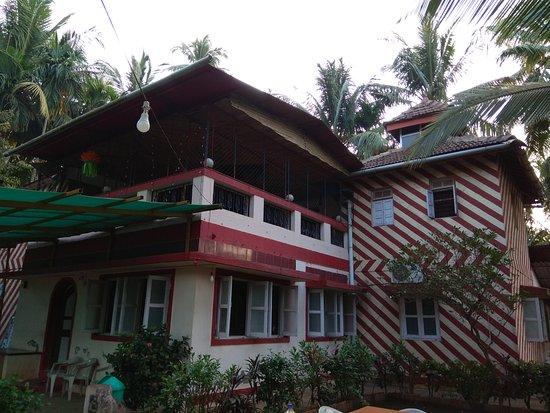 savali cottage prices lodge reviews nagaon maharashtra rh tripadvisor com