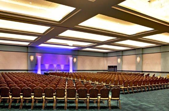 Sheraton Myrtle Beach Convention Center Hotel Expedia