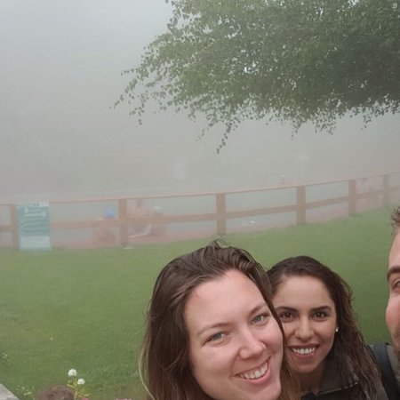 Termas de Chillan, Χιλή: photo3.jpg