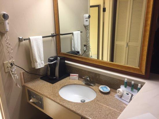 Holiday Inn Express Solvang: photo2.jpg