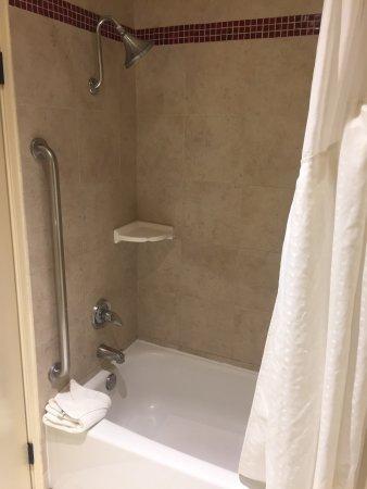 Holiday Inn Express Solvang: photo3.jpg