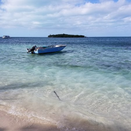 Treasure Cay Beach, Marina & Golf Resort: photo0.jpg