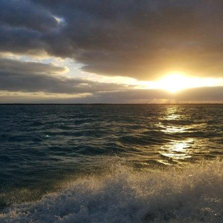 Treasure Cay Beach, Marina & Golf Resort: photo1.jpg
