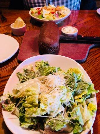 Restaurants Modesto Ca Outback