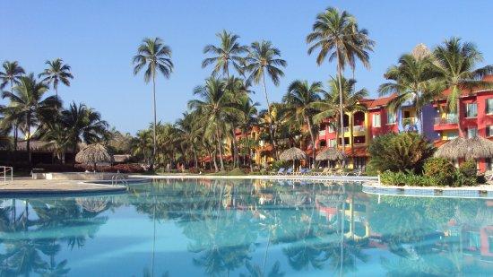 Tropical Princess Beach Resort Spa 132 1 3 9 Updated 2018 Prices All Inclusive Reviews Bavaro Dominican Republic Tripadvisor