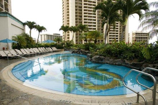 Cheap Hotels In Honolulu With Free Breakfast