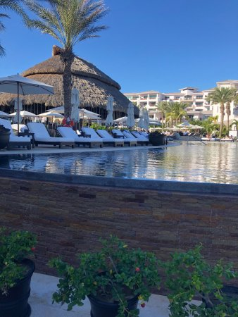 Cabo Azul Resort: photo1.jpg