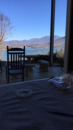 Lake Chatuge Lodge Foto