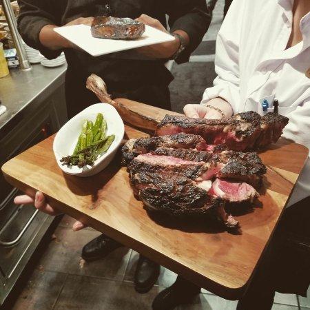 john daly steakhouse conway restaurant reviews phone number photos tripadvisor. Black Bedroom Furniture Sets. Home Design Ideas