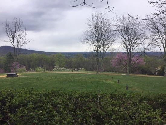 Monticello, residencia de Thomas Jefferson: photo5.jpg