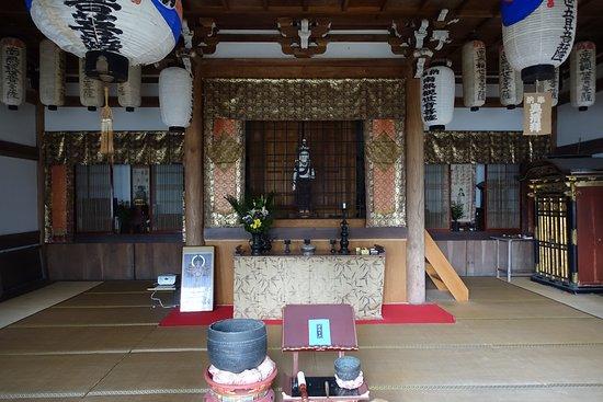 Kojo-ji Temple