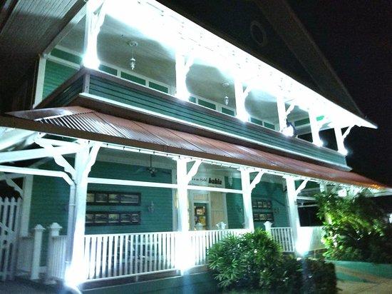Gran Hotel Bahia: 20180108_232801_large.jpg