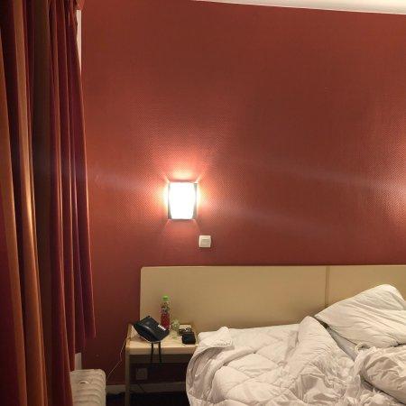 Hotel Windsor: photo0.jpg