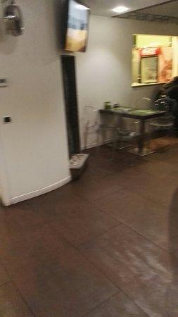 Hotel Buccinasco Economici