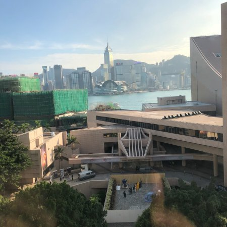 The Salisbury-YMCA of Hong Kong: photo1.jpg