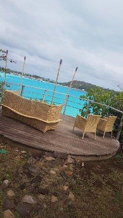 Sofitel Bora Bora Private Island: IMG-20170830-WA0021_large.jpg