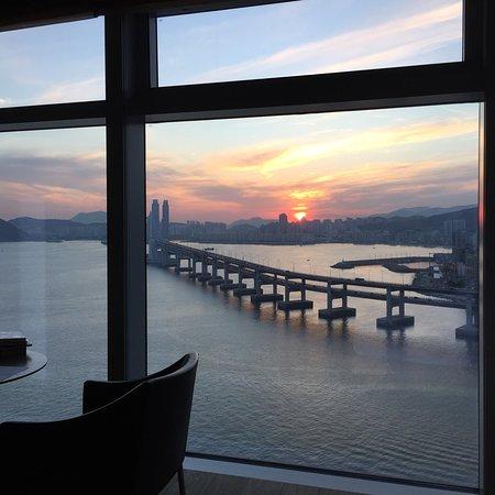 Park Hyatt Busan : photo0.jpg