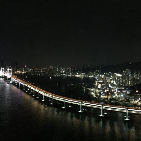 Park Hyatt Busan : photo2.jpg