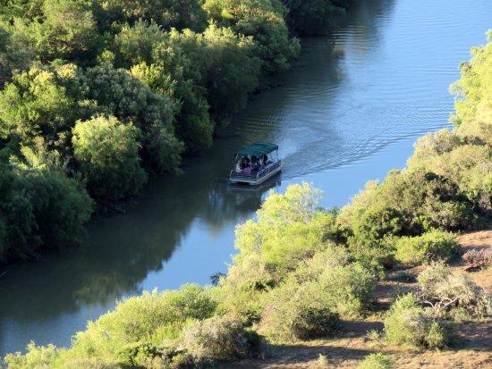 Amakhala Game Reserve รูปภาพ