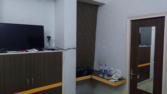 Madhubani, India: IMG_20180117_205638_large.jpg