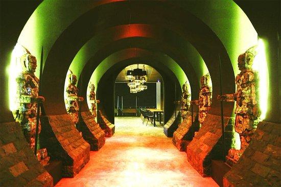 Crown Vista Batam Hotel Reviews - Agoda.com
