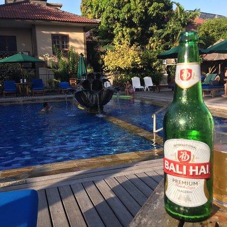 Risata Bali Resort & Spa : photo3.jpg