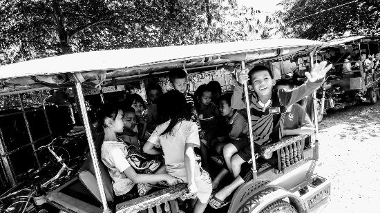Battambang, Cambodja: 20180112_122936_large.jpg