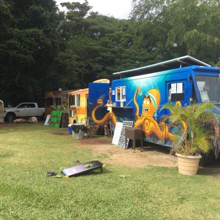 Kauai Food Truck : photo1.jpg