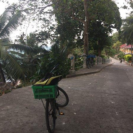 Patatran Village Hotel: photo3.jpg
