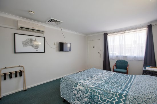 How Can New Hotel Rooms Ota