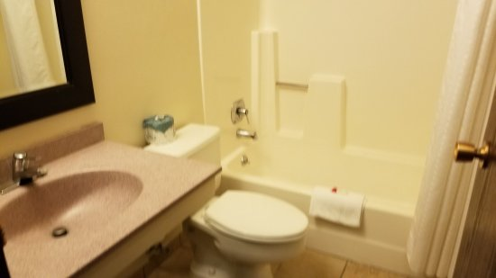 Travelodge by Wyndham Loveland/Fort Collins Area Picture