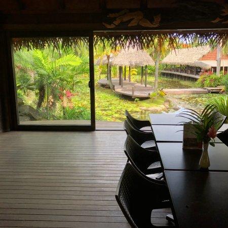 Te Vara Nui Village: photo0.jpg
