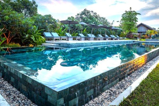 Sala lodges bewertungen fotos preisvergleich siem for Swimming pool preisvergleich