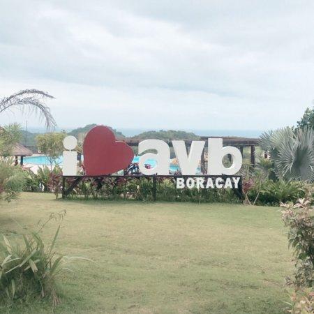Alta Vista de Boracay: photo1.jpg