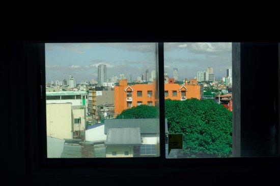 Z Hostel Photo
