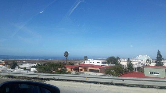 Playas de Tijuana: 20180121_105437_large.jpg