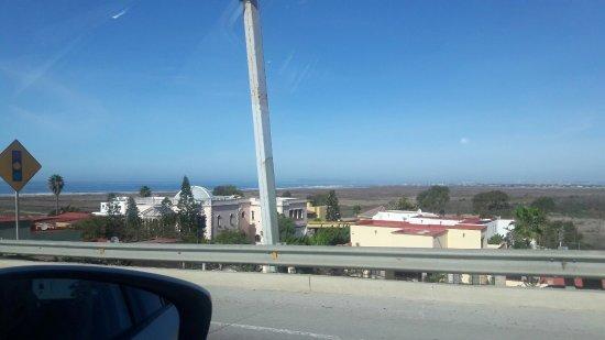 Playas de Tijuana: 20180121_105434_large.jpg