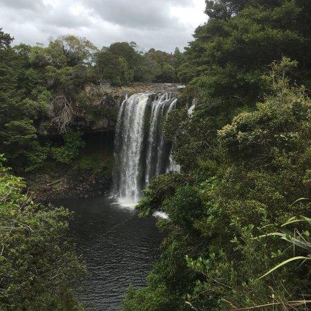 Kerikeri, Nueva Zelanda: photo2.jpg
