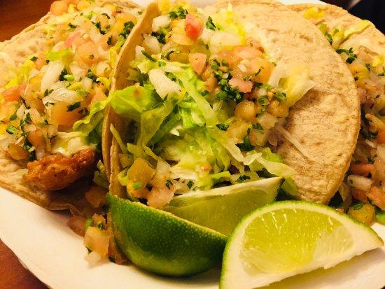 Juanitas Taco Shop Photo