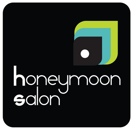 Honeymoon Salon