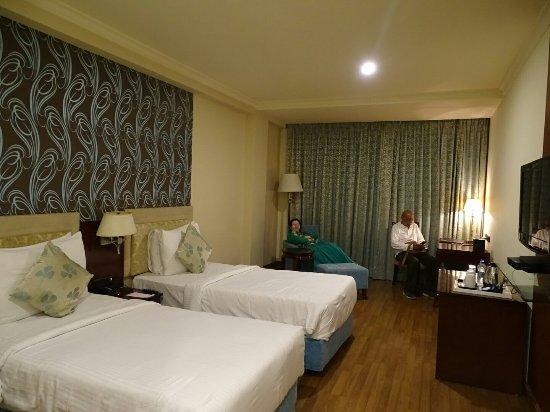 Royalton Hotel: DSC05446_large.jpg