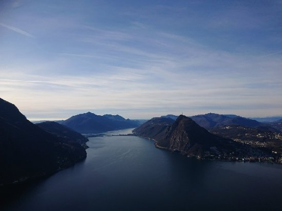 Monte Bre: DSC_0113_large.jpg